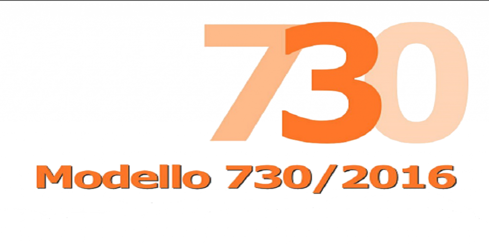 Dichiarazione dei redditi modello 730 for Rimborso 730 non arrivato